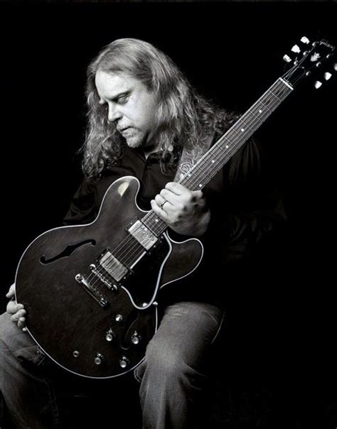 gov t mule guests honor musicians who died in 2016 on pinterest the world s catalog of ideas