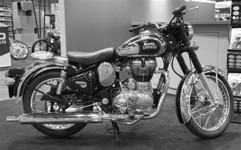 Motorcycle Dealers Ct by Big Changes For Royal Enfield Dealers Ride Ct Ride