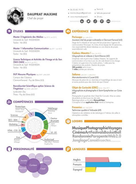 Web Project Manager Resume Sle the world s catalog of ideas