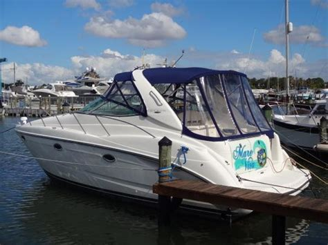 maxum boat horn maxum 3500 boats for sale