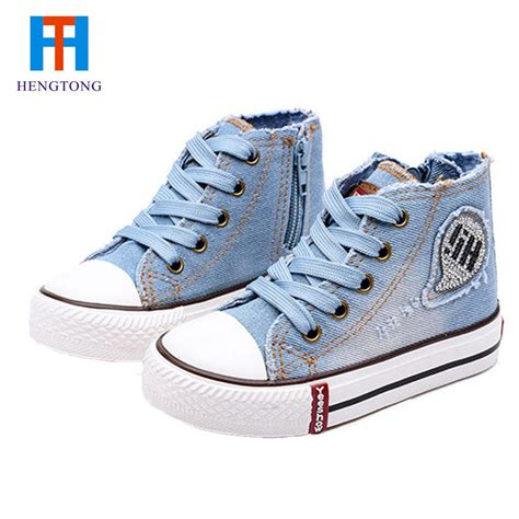 buy wholesale canvas sneakers from china canvas