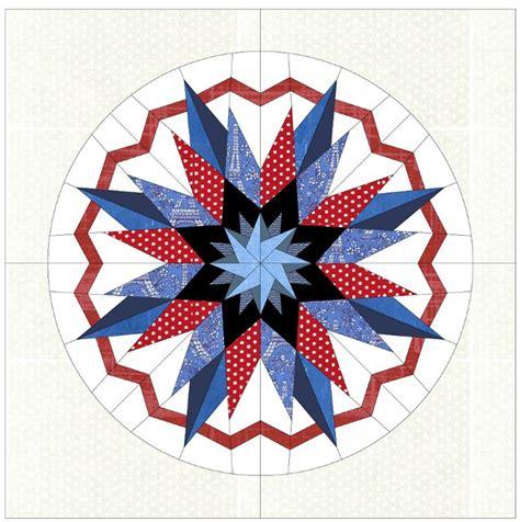 jpg jako pattern 108 best deky jako mandaly images on pinterest star