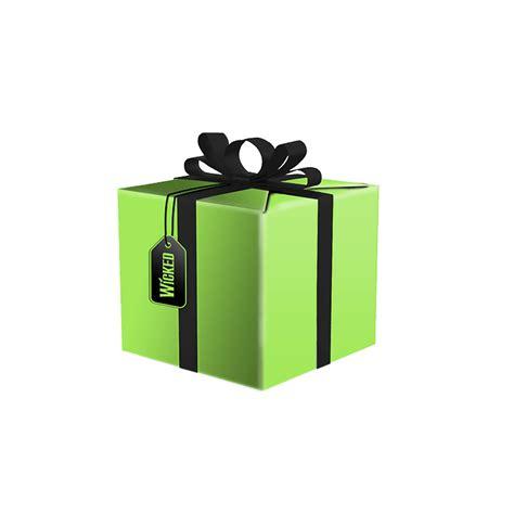 E Gift Cards Reviews - e gift card