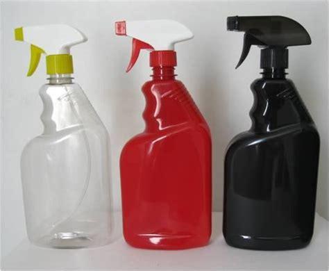 Moldes Y Plasticos De Monterrey | plasticos y mas fabrica de moldes para envases en