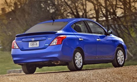 nissan versa 2014 2014 nissan versa sedan second generation machinespider com