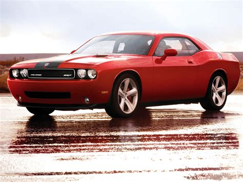 Cars Dodge by World Of Cars Dodge Challenger Images 1