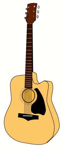 guitar clipart guitar clip image clipart panda free clipart images