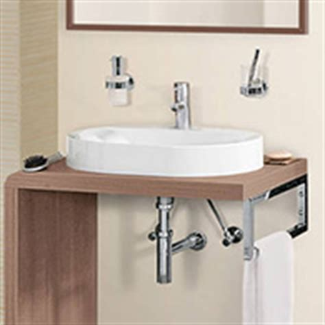 grove bathroom fittings grohe faucets focal point hardware