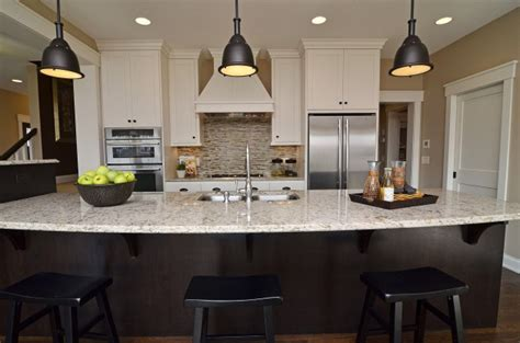 Highmark Kitchen And by Where S The Eye On The Parade Of Homes