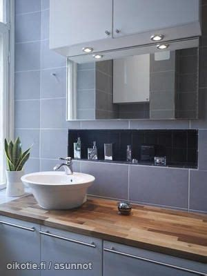 recessed bathroom cabinets google search my home is my castle 17 best images about bathroom small on pinterest shower