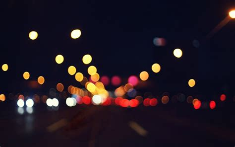 light out hd blur hd wallpapers 73