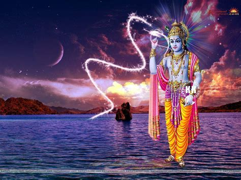 wallpaper for desktop of lord krishna krishna wallpapers wallpaper cave