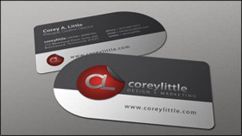 business cards die cut business cards starting at 44 99