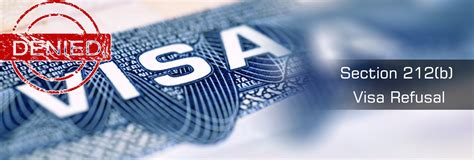 section 212 e of the immigration and nationality act section 212 e of the immigration and nationality act