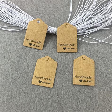 Handmade Paper Wholesale - buy wholesale handmade paper jewelry from china