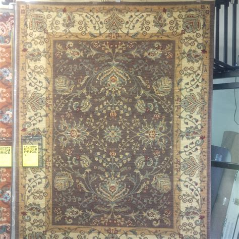 area rugs direct area rugs direct object moved object moved weavers