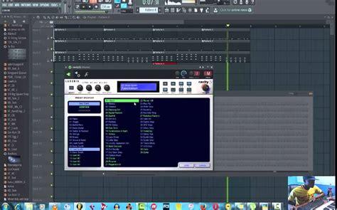 youtube tutorial fl studio 12 afro beat tutorial in fl studio 12 2016 youtube