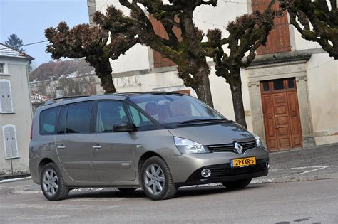 renault espace 2013 2013 renault grand espace iv pictures information and