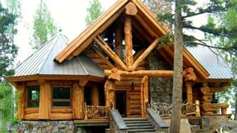 wood cabin plans and designs 40 cabin wood and log design ideas 2017 amazing wood house creative ideas part 5 youtube