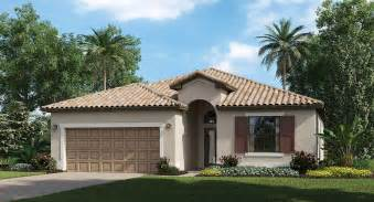 lennar homes new home plan in vida executive homes by lennar