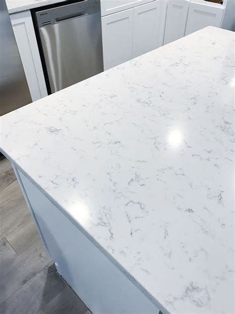 How To Clean Silestone Countertops by 25 Best Ideas About Silestone Countertops On