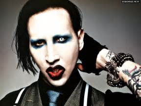 marilyn manson quotes about drugs quotesgram