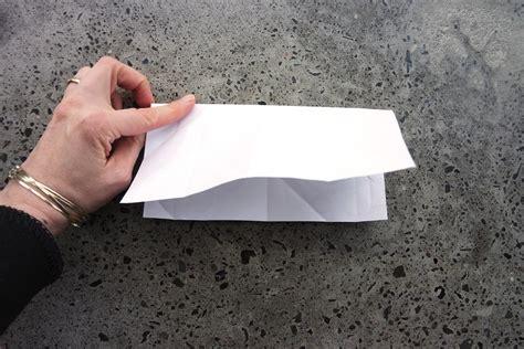 8 5 X 11 Origami - origami 8 5 x 11 comot