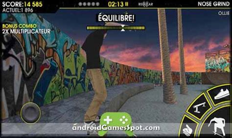 skateboard version apk free skateboard 3 apk free