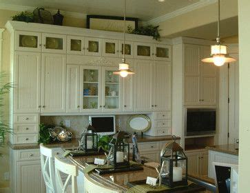 refacing kitchen cabinets with beadboard kitchen cabinet refacing cabinet refacing and cabinet