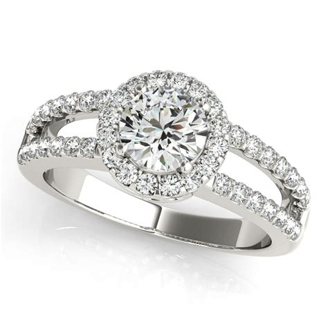 affordable rings wedding promise