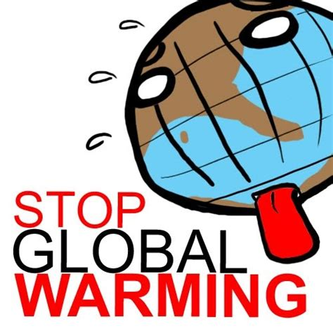 Stop Global Warming 2 stop global warming can stop global warming
