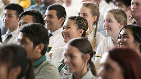 Gamis Corinda corinda state high school