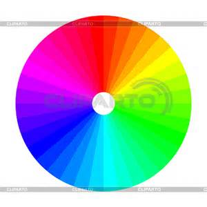color spectrum wheel stock images by elenapro photos illustrations cliparto