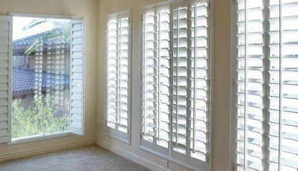 mobile blinds and drapes quality plantation shutters available in bangor