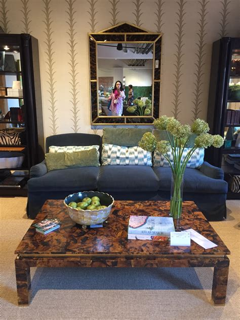 Furniture Market High Point by 1000 Images About High Point Furniture Market On