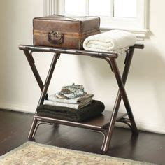 luggage racks for bedrooms 1000 images about bedroom mood board on pinterest coco