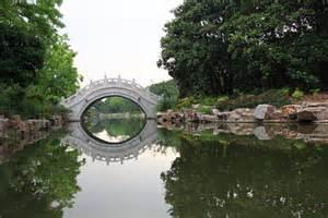 shanghai botanischer garten panoramio photo of 上海植物园 shanghai botanical garden