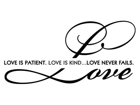 love is patient love is kind tattoo is patient is jibber jabber vinyl
