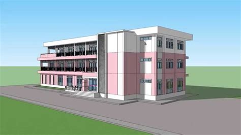 residential building design and 3d animation youtube sketchup building 3d animation youtube