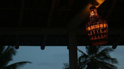 sfere da giardino sfere da giardino suggestivi bagliori di luce dalani e