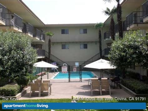 Apartment For Rent Key West The Apartments West Covina Ca Apartments For Rent