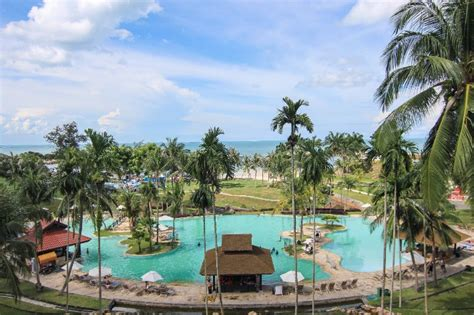 let s go europe 2018 the student travel guide books and fuss free guide to bintan indonesia bel