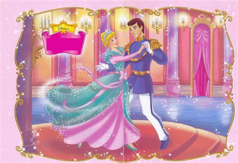 disney roommates wallpaper cinderella and prince charming disney couples photo