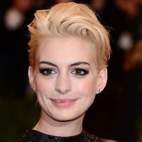 hairstyle ideas short blonde hair party hairstyle ideas for short hair celebrity short