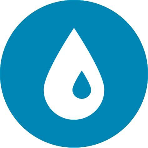 icones eau images eau png bourgoz paysages votre sp 233 cialiste de l am 233 nagement d