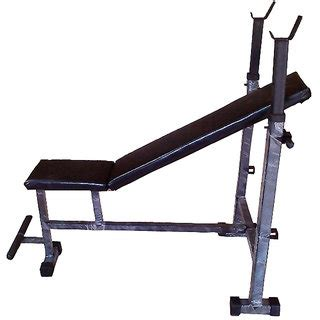 purpose of bench press multi purpose bench 3in 1 incline decline flat bench