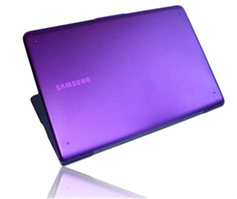 Casing Housing Fullset Fulset Samsung Galaxy Pro Starpro S7262 ipearl inc light weight stylish mcover 174 shell for samsung series 5 np530u3b series
