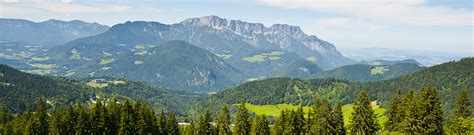 ferienwohnung silvester alpen ferienhaus deutschland privat mit hund h 228 user