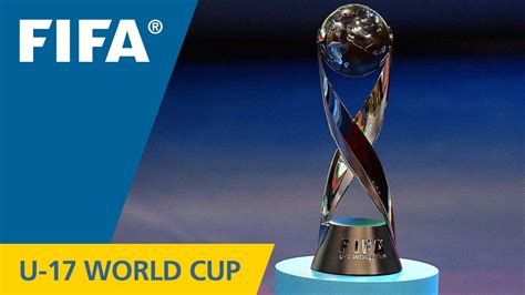 fifa world cup 2017 fifa u 17 world cup schedule fixtures and squads