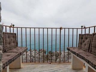 gabbiano cing terrazza gabbiano sotto palerme 6025953 abritel